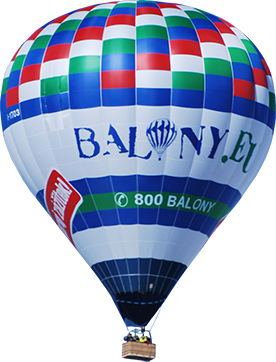 BALONY.EU OK-1703