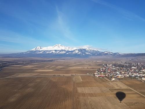 112-expedicni-let-v-tatrach