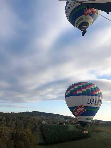 139-let-balonem-baloncentrum-brestek
