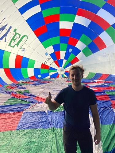 173-let-balonem-baloncentrum-brestek