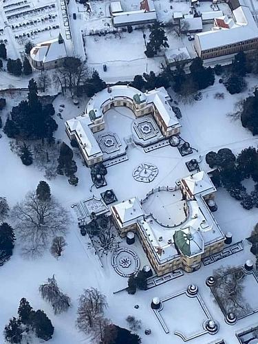 227-zimni-let-nad-buchlovskym-zamkem